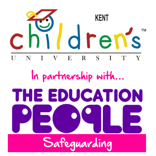 KCU SAFEGUARDING